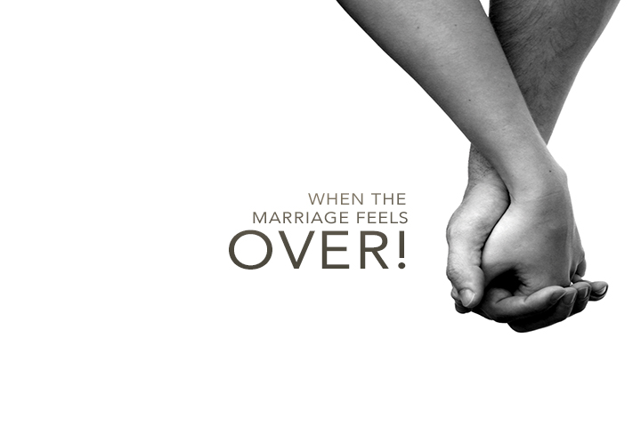 together before marriage essay living together before marriage essay