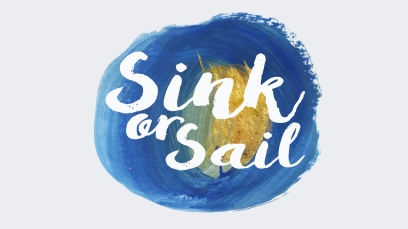 Sink or Sail